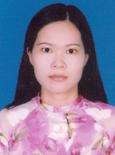http://phongkhaothidambaochatluong.muce.edu.vn/FCKeditor/editor/filemanager/connectors/asp/image/HUONG.jpg